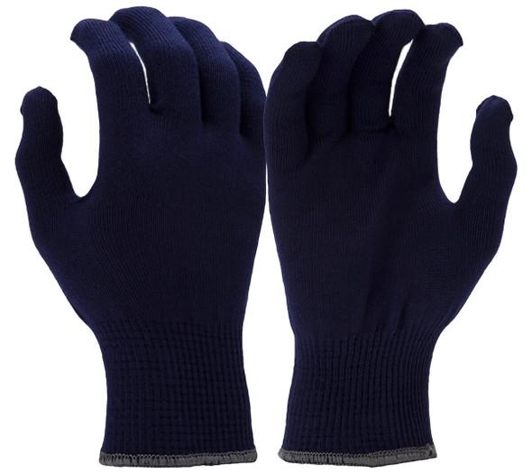Pyramex GL701 Thermolite Winter Gloves