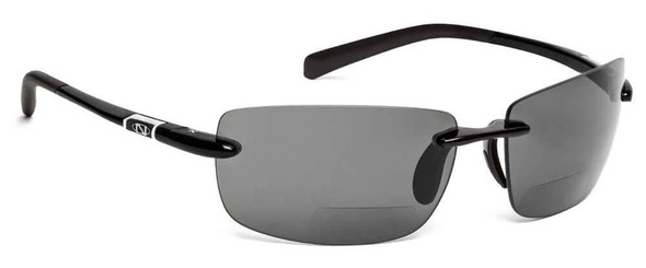 ONOS Krater Polarized Bifocal Sunglasses