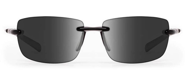 ONOS Krater Polarized Bifocal Sunglasses - Front View