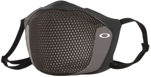 Oakley MSK3 Face Mask AOO0036AC-000001