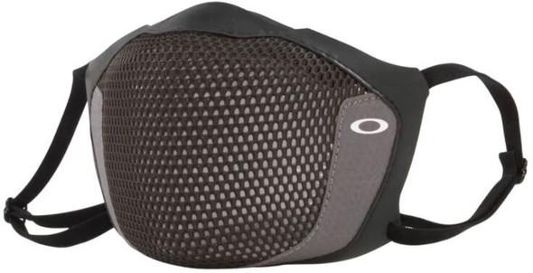 Oakley MSK3 Face Mask AOO0036AC-000001