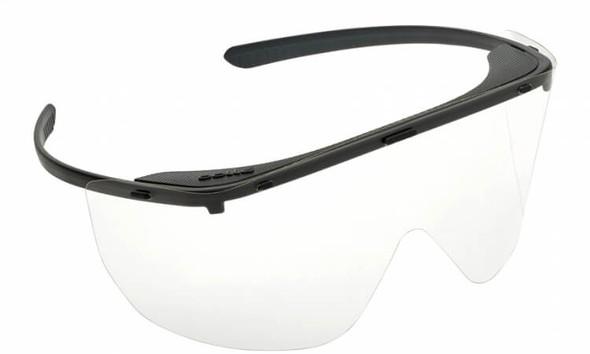 Bolle Ninka Medical Eye Shield Large Kit 100 Frames with 100 Anti-Fog Lenses