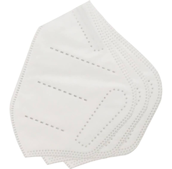 Oakley MSK3 Replacement Disposable Filter, 3-pack