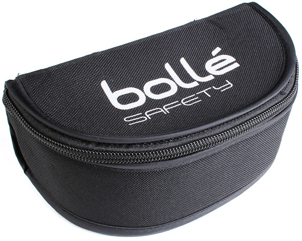 Bolle Large Carrying Case with Logo