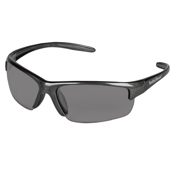 Smith & Wesson Equalizer Safety Glasses 21297