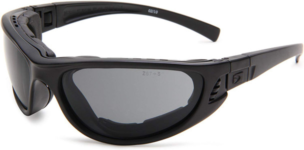 Bobster Echo BECH101 Sunglasses