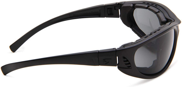 Bobster Echo BECH101 Sunglasses Right Side View