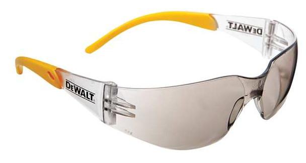 DEWALT Protector Safety Glasses with Indoor/Outdoor Lens DPG54-9D