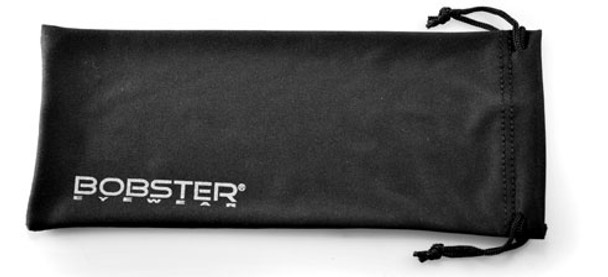 Bobster AXL Microfiber Pouch