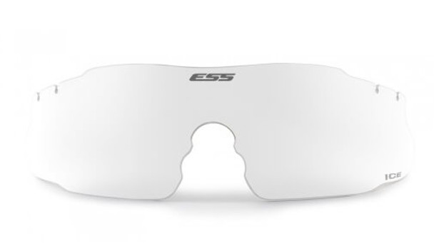 ESS ICE Clear Replacement Lens