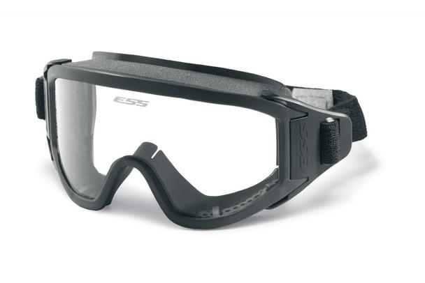 ESS Innerzone 3 NFPA 1971-2013 Fire Goggles 740-0273
