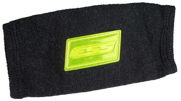 ESS Nomex Stealth Goggle Sleeve For Innerzone Goggles