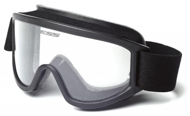 ESS Tactical XT Goggles