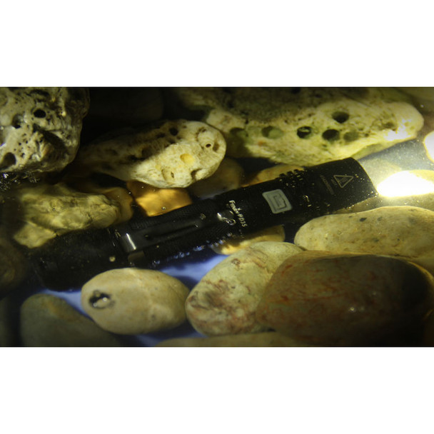 Fenix PD35 LED Flashlight