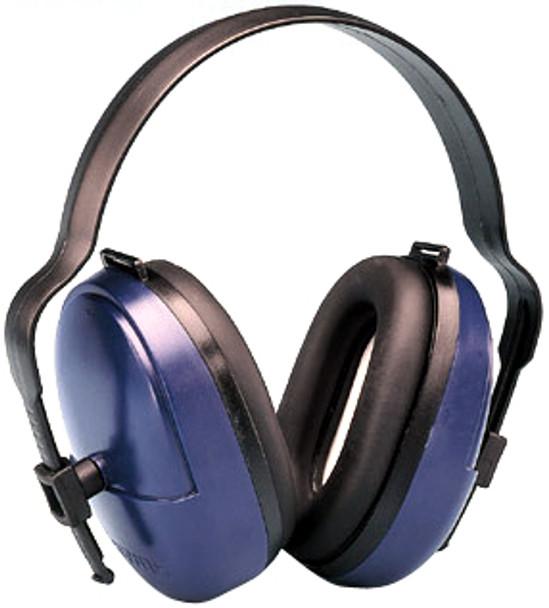 Elvex ValueMuff SuperSeal Ear Muff 25 NRR (HB-25)