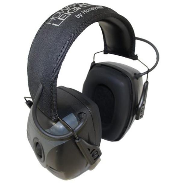 Howard Leight Impact Pro Electronic Earmuff Headband