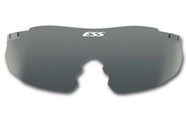 ESS ICE NARO Smoke Gray Replacement Lens