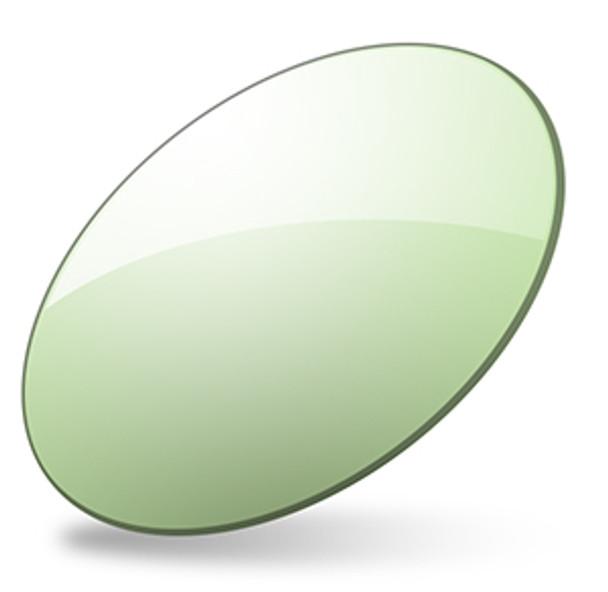 NoIR FG1 Glass Filter for Broadband IR Lasers (Ho:YAG, Nd:YAG, Er:YAG) (1064-2940nm)