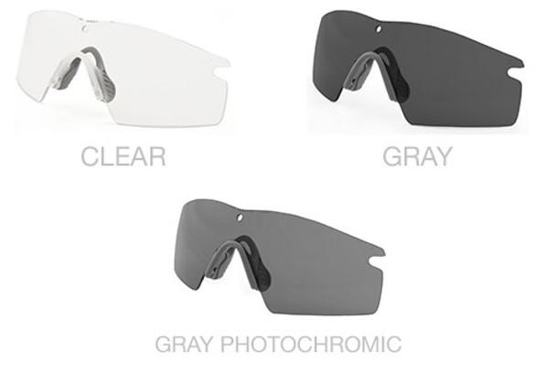 Oakley SI Ballistic M Frame 2.0 Strike Replacement Lens