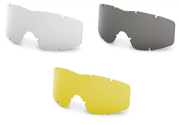 ESS Profile Series Replacement Lenses