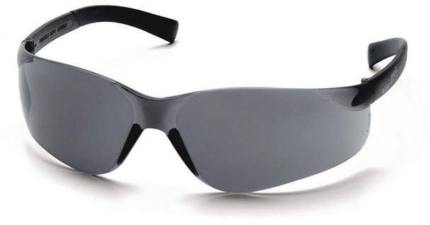 Pyramex Mini Ztek Safety Glasses with Gray Lens