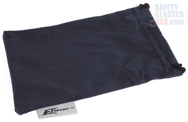 Microfiber Pouch Included with Edge Blade Runner