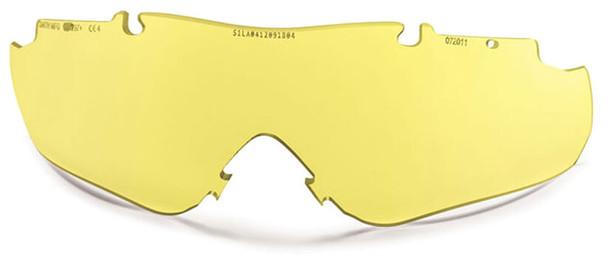 Smith Elite Aegis ARC/Echo Yellow Replacement Lens