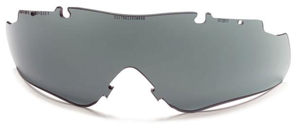 Smith Elite Aegis ARC/Echo Gray Replacement Lens