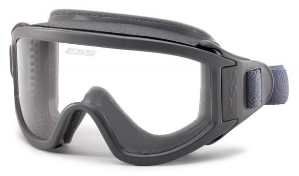 ESS Striketeam SJ Fully Sealed Goggles