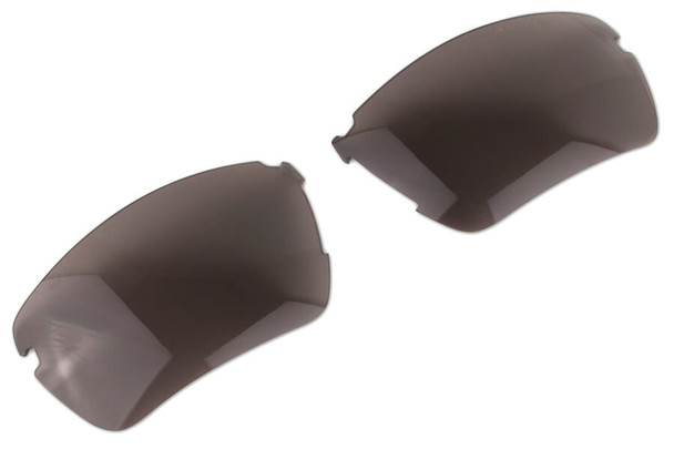 Wiley X Guard Advanced Smoke Grey Replacement Lenses