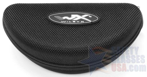 Wiley X AirRage Hard Case