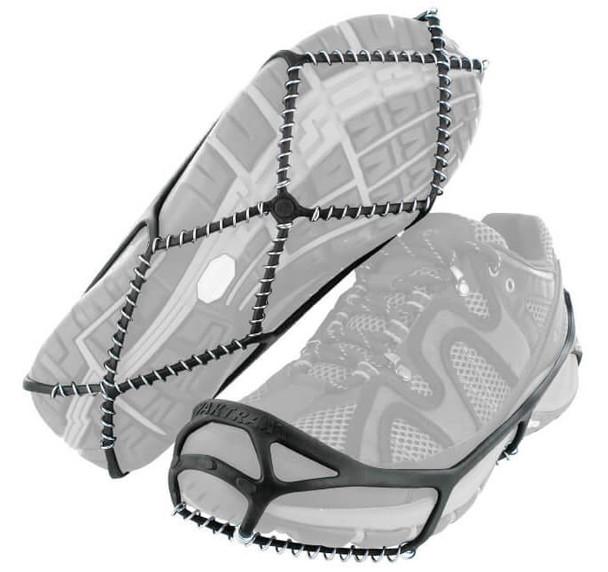 Yaktrax Walker Footwear Traction