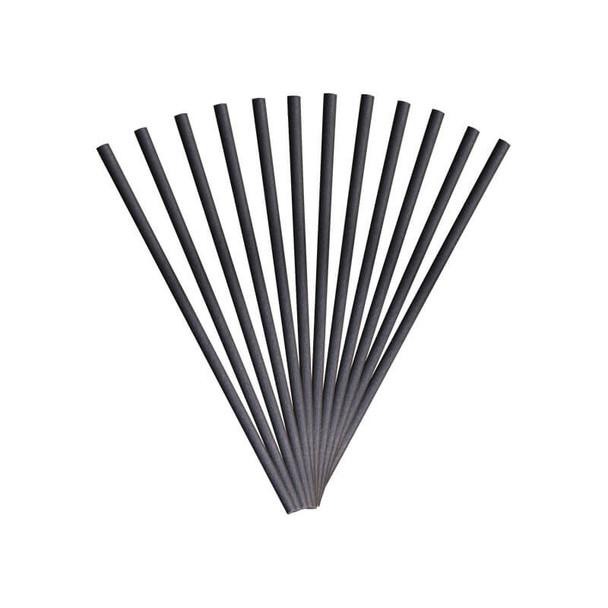 Rite In the Rain Pencil Black Lead Refill