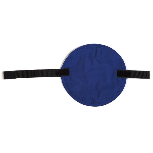 Pyramex Cooling Pad for Hard Hat Crown - Top