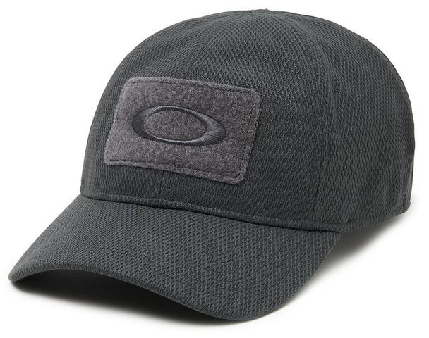 Oakley SI Shadow Cap