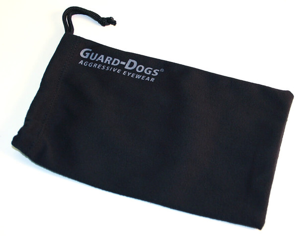 Guard Dogs Evader 2 Storage Pouch
