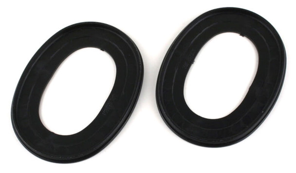 Noisefighters SightLines Adapter Plates For Invisio, Sordin, TCI Headsets