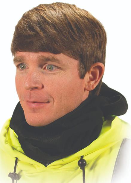 Pyramex Balaclava Cold Weather Fleece Face Mask 4