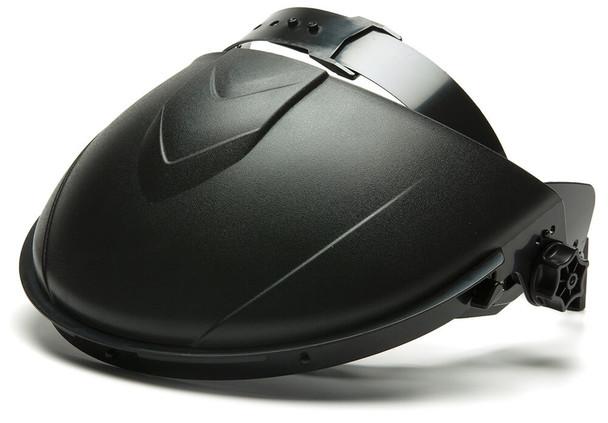 Pyramex HGBR Ridgeline Ratchet Headgear