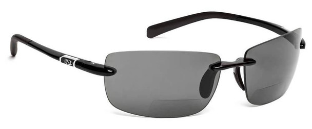 ONOS Krater Polarized Bifocal Sunglasses
