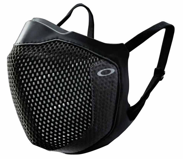 Oakley MSK3 Face Mask AOO0036AC-000001 Front View
