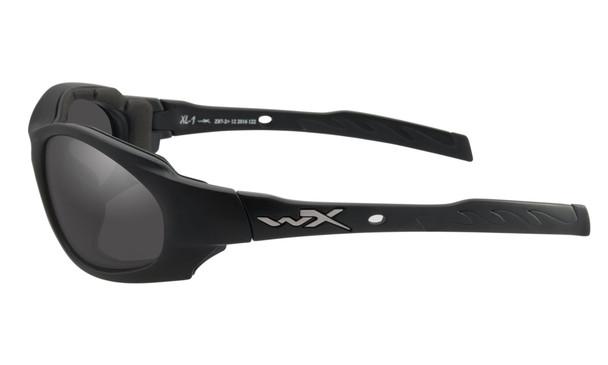 Wiley X XL-1 Advanced