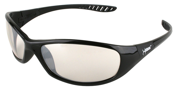 KleenGuard Hellraiser Safety Glasses with Indoor/Outdoor Lens