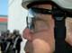 ESS ICE 2X NARO Dual Eyeshield System (Retail)