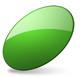 NoIR 2PL Filter for Pulsed Light Applications 190-1200nm NL-2PL