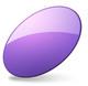 NoIR DYE Filter for Pulsed Dye Lasers (585-595nm)