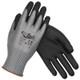 PIP 16-570 G-Tek PolyKor Seamless Knit PolyKor Blended Gloves