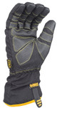 DeWalt DPG750 Extreme Condition Insulated Work Glove - Palm