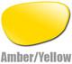 Yellow-Amber-Orange