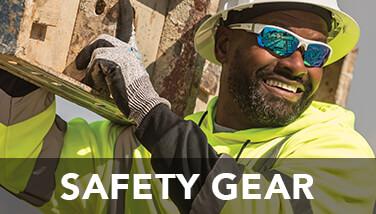safety-gear-sub-banner21.jpg